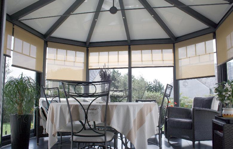 veranda-int2
