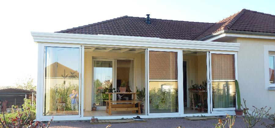 veranda11