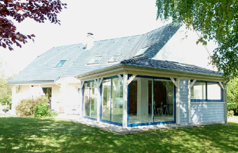 realisation-veranda-bois-blanche