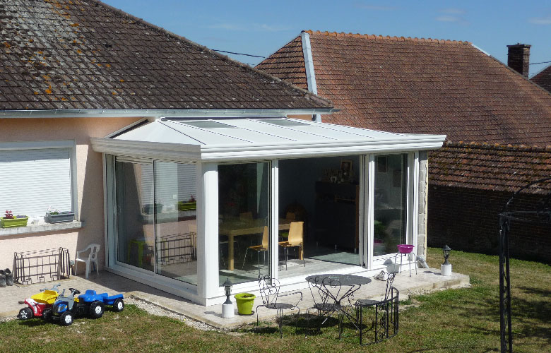 veranda-alu-exterieur