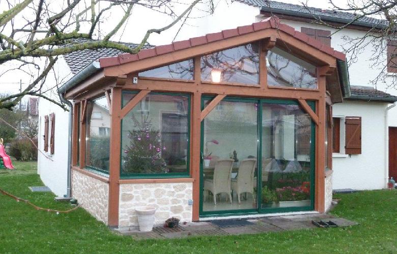 veranda-bois-exterieur
