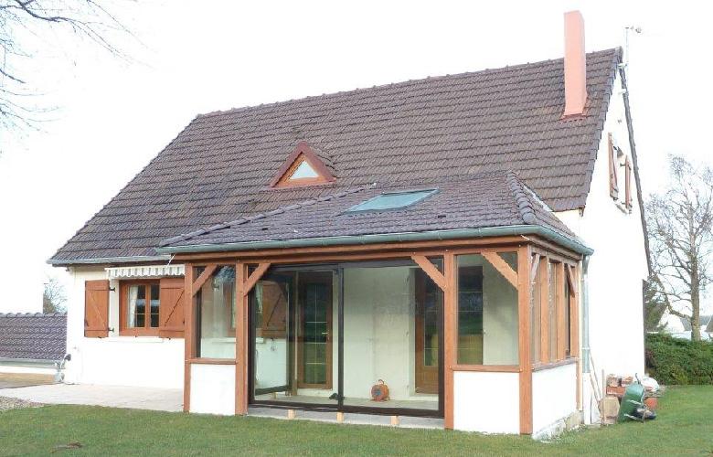 veranda-bois1