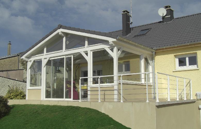 veranda-bois3