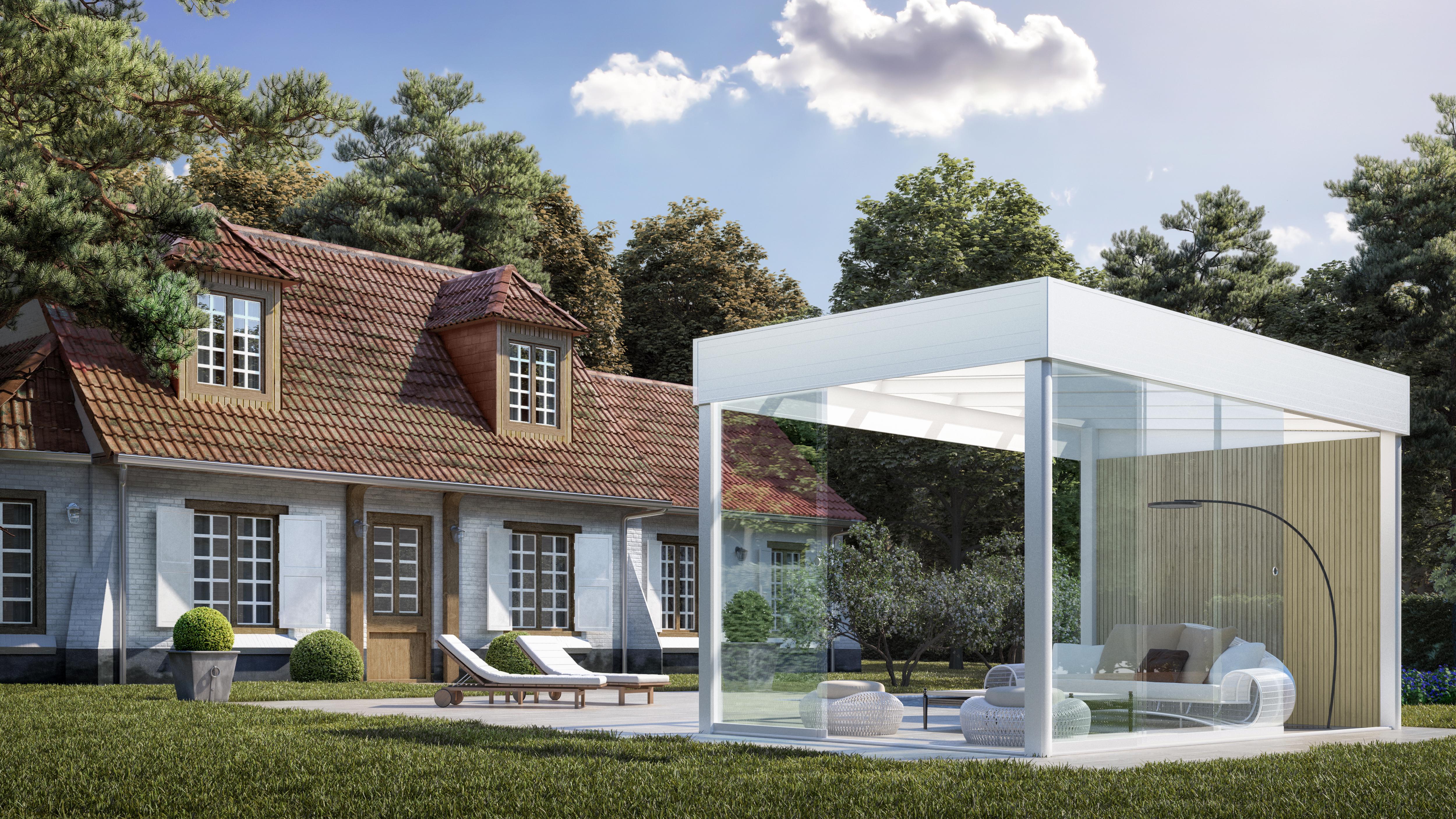 jardin-pergola-vitre